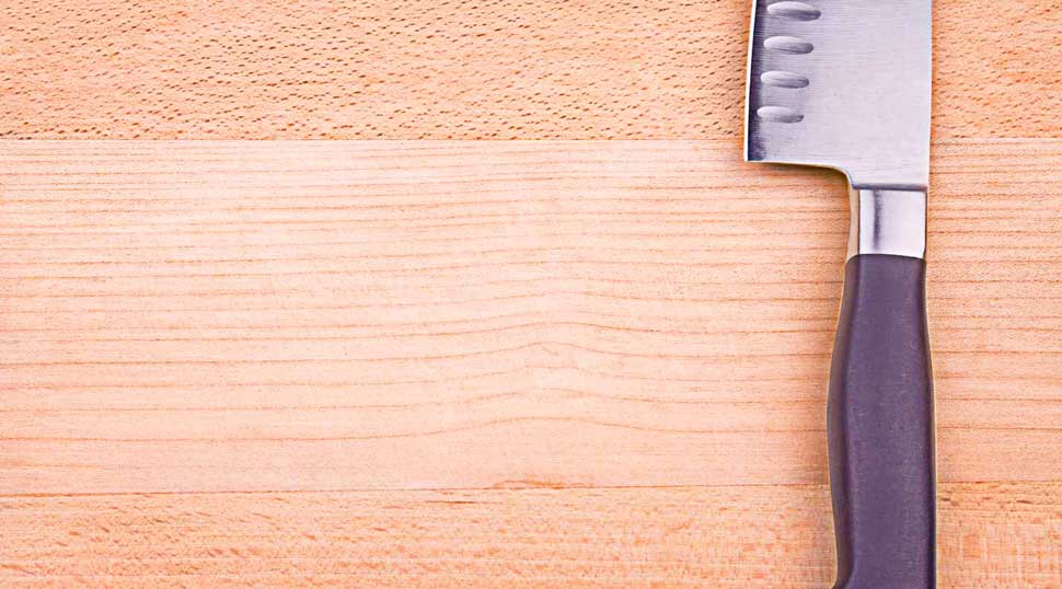 Holz Beizen Farben : holz beizen farben beizen kirschrot endlich kommt farbe ins spiel kirschrot gebeizt wird es zu ~ Indierocktalk.com Haus und Dekorationen