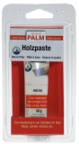 Holzpaste, 50 G Blister, weiss